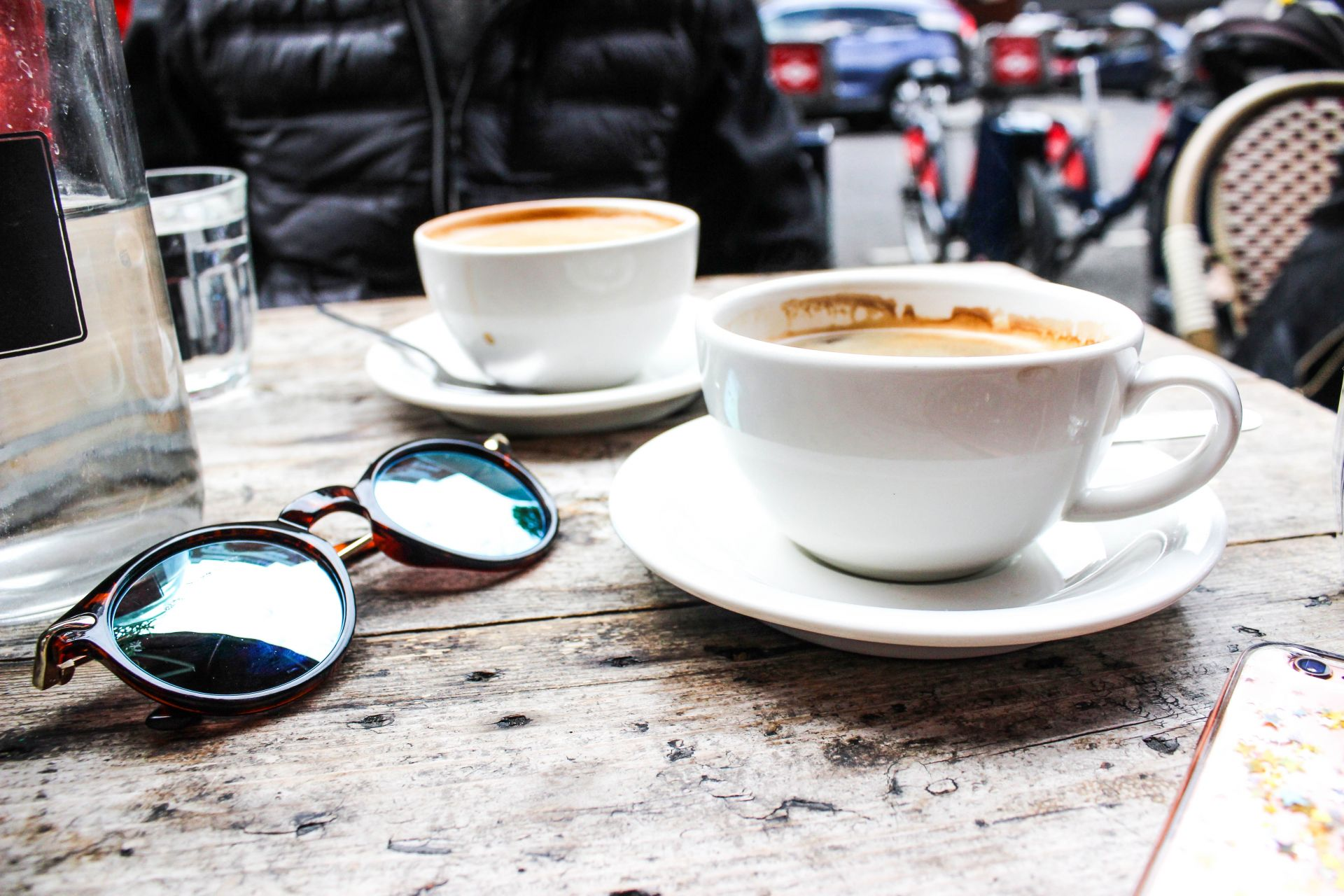 cafe phillies kensington