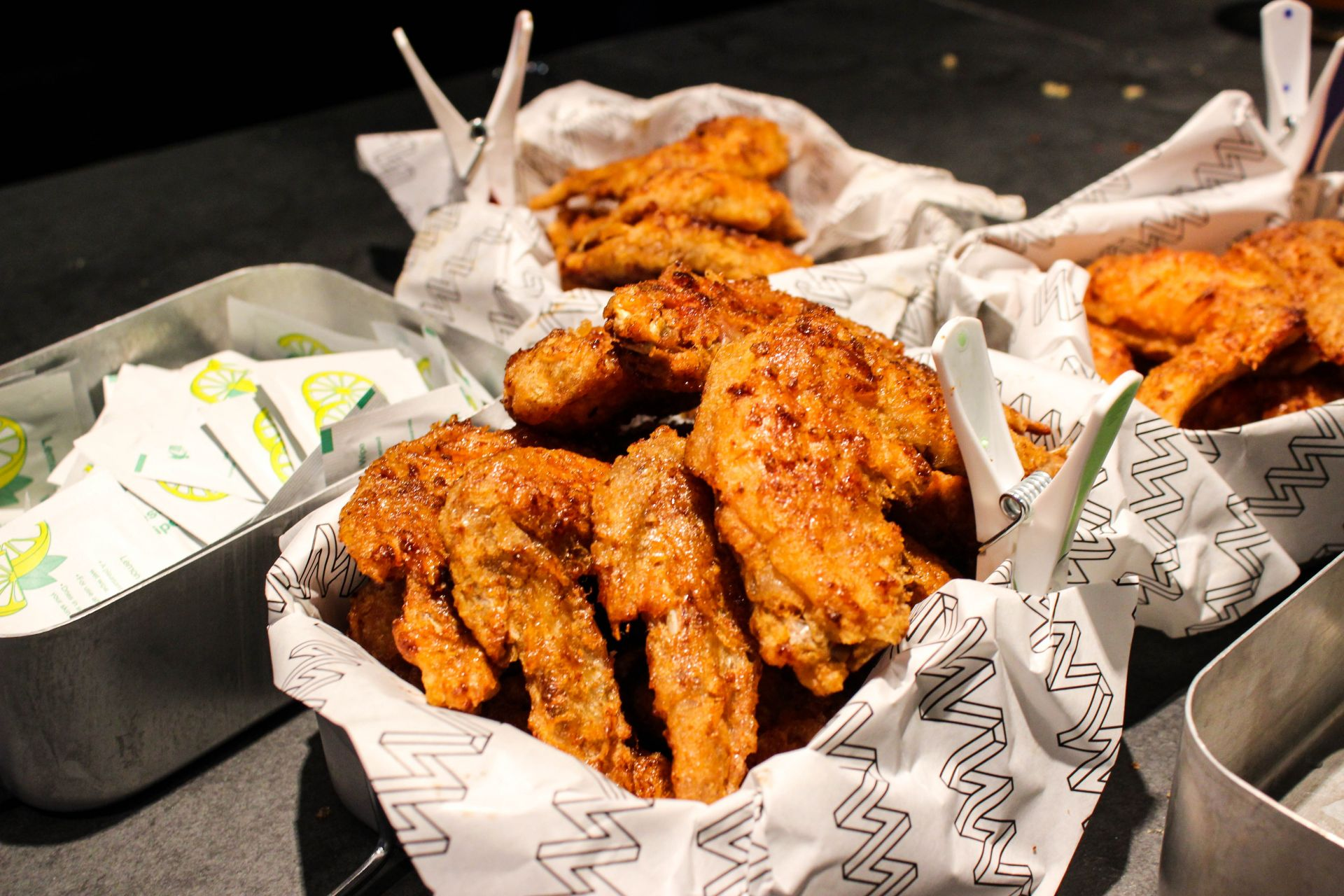 wing wing review uk
