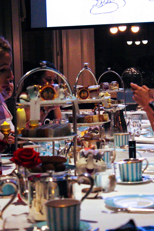 pandora disney collection, do see the magic